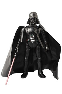 MEDICOM STAR WARS DARTH VADER