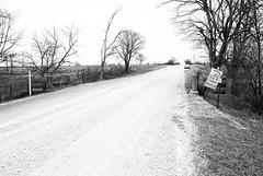 Concrete Culvert, NW Navarro County Rd 1250, Texas 1301281325BW (Patrick Feller) Tags: county bridge blackandwhite bw white black monochrome square concrete blackwhite nw texas box co navarro rebar rd slab culvert 1250 fm3383 pontist