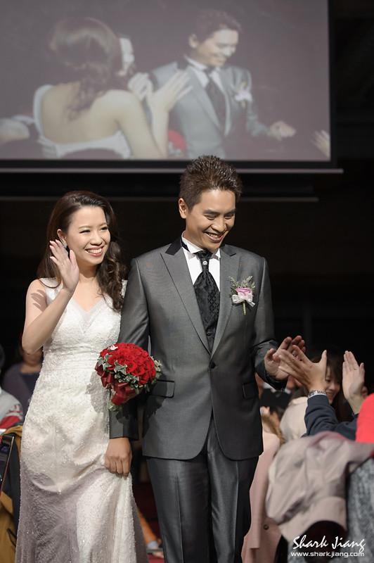 婚攝,頂鮮101,婚攝鯊魚,婚禮紀錄,婚禮攝影,2012.12.23.blog-0097