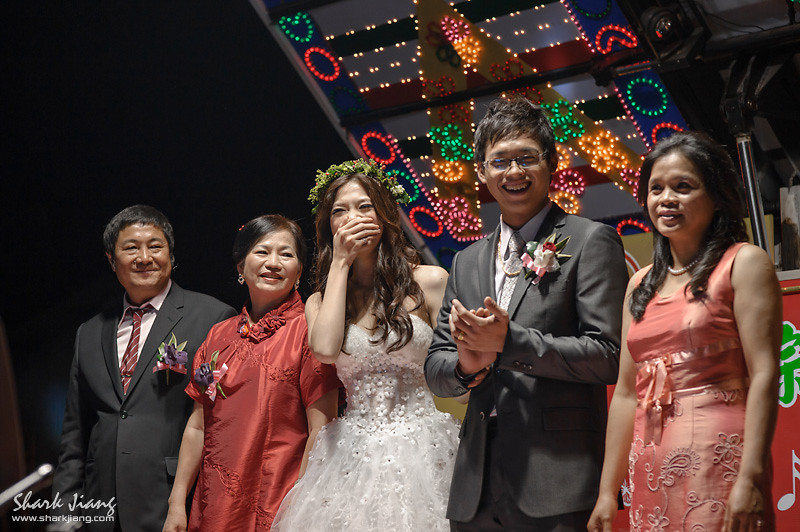 婚攝,流水席,婚攝鯊魚,婚禮紀錄,婚禮攝影2012.12.25.blog-0103