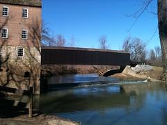 092 (apriliz) Tags: burfordville bollingermill