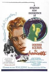 The  Innocents (Decoupage girl) Tags: 1961 deborahkerr theinnocents jackclayton