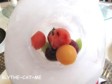 華泰九華樓烤鴨 (55)