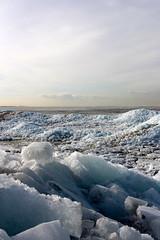 IMG_0712 (tinehendriks) Tags: friesland hindeloopen 2012 kruiendijs