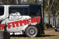 n (Sambo91) Tags: fat fitment