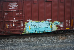 sizes rts (steeltownbench) Tags: new railroad justin up cn graffiti cool hipsters tits traffic kittens trains run daily nerds covered shit stupid commuter cp should boxcars onr freshness ballast baer hoppers csx btr holla railfanning yolo rfm benching railworks beiber railstuff feb713