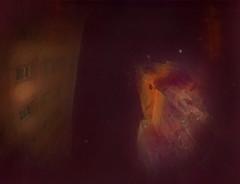 Stephansdom - Steffl - Domkirche St. Stephan zu Wien (hedbavny) Tags: vienna wien schnee winter light snow texture church window night austria licht sterreich nacht dom fenster flash digitalart sightseeing kirche fisheye stephansdom snowing unusual blitz turm tourismus innenstadt pictorial gotik stefansdom 1010 stephansplatz gotisch wahrzeichen steffl kirchturm schneefall innerestadt klischee attraktion fischauge domkirche pictorialism 1bezirk stephanskirche neuschnee schneien schneeflocke invi winternacht gotischekirche fotobearbeitung 1010wien domkircheststephanzuwien hedbavny oftendepicted ingridhedbavny 922013 gotischearchitectur stephansdombeischneefall