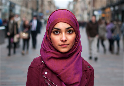 new river single muslim girls Loveawakecom will help you to meet single women you have been dreaming of meet muslim women from united states and adapt well to new situations.