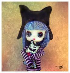 Yuki (BelladonaGarmog Doll's) Tags: doll dolls yuki kawaii groove humpty dumpty byul panasonicdmcgh2 byulhumptydumpty belladonagarmog
