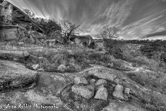 Enchanted Rock - 2.0 (Glenn Stuart ( White Rabbit Photography )) Tags: canon texas enchantedrock fredericksburgtexas llanotexas canon5dmarkii whiterabbitphotography
