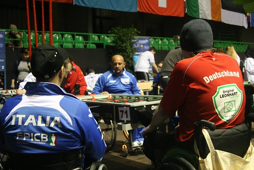 WorldChampionnships_Disabled_M.Bourcier0003