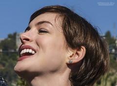 Anne Hathaway's speech...One Billion Rising (DRUified) Tags: vday vdayweho onebillionrising annehathaway stopviolenceagainstwomen rebeccadruphotography westhollywood westhollywoodmayorprotem abbeland getolympus olympuscamera iwanttobeanolympusvisionary olympusomd olympusem1 olympusem5
