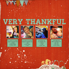 LOAD213_Thankful_Day16 (kimberly.kalil) Tags: load digitalscrapbooking load16 load213