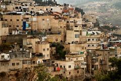 Kidron Valley (Nick in exsilio) Tags: israel jerusalem valley judgement tombs kedron kidron josaphat valleyofjehosaphat joel32