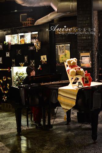 法義風味餐廳_031.jpg