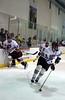 DSC_8743 (Adventurer Dustin Holmes) Tags: sports hockey sport icehockey msu div2 collegehockey haca eishockey icebears hoki missouristateuniversity divisionii division2 曲棍球 divii ホッケー hokej 2013 хоккей hokejs hóquei jégkorong hochei hokkí 하키 ჰოკეი хокей mediacomicepark ledoritulys hoci 02022013 020213 february22013 χόκεϊ хокеј