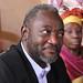 Dr Oumar Mariko