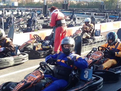 Karting  17 02 13  (7)