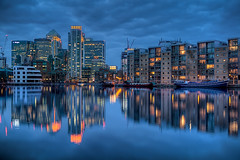 """Blue Harbour • <a style=""""font-size:0.8em;"""" href=""""http://www.flickr.com/photos/76512404@N00/8506811242/"""" target=""""_blank"""">View on Flickr</a>"""