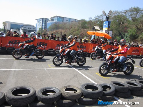 KTM-Orange-Day-Mumbai-18