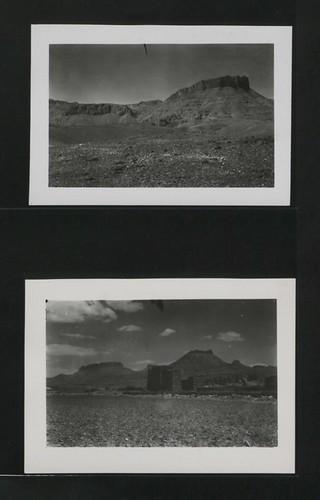 CO 1069-677-45