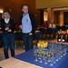 2013-02-23 nacht van Arsnoevoo-0002