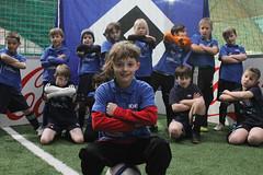 Frdertraining Neumnster 21.02.2013 - j (61) (HSV-Fuballschule) Tags: am do hsv neumnster fussballschule frdertraining 21022013