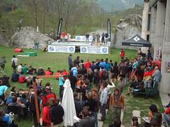 2006 - Ceremony - ph nicola noe (62)