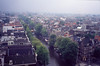 Amsterdam (Cthonus) Tags: church amsterdam geotagged thenetherlands slidefilm scanned prinsengracht analogue westertoren westerkerk northholland princescanal westerntower westernchurch