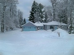 "beach house winter 2013 004 <a style=""margin-left:10px; font-size:0.8em;"" href=""http://www.flickr.com/photos/18594295@N07/8522193144/"" target=""_blank"">@flickr</a>"