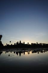 Angkor Wat (allenpc) Tags: cambodia angkorwat siemreap