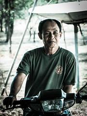 """Ranger Senior <a style=""""margin-left:10px; font-size:0.8em;"""" href=""""http://www.flickr.com/photos/87204834@N03/8529795087/"""" target=""""_blank"""">@flickr</a>"""