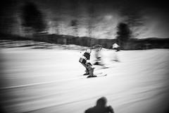 _MG_9314-114 (k.a. gilbert) Tags: bw snow outside outdoors skiing maine christopher naturallight motionblur slowshutter handheld fullframe 116 bethel sundayriver uwa tokina1116mmf28 bw10stopndfilter canon5dc sundayriver2013