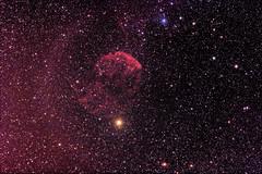 2013.03.10_IC443 (DKordella) Tags: Astrometrydotnet:status=solved Astrometrydotnet:version=14400 Astrometrydotnet:id=alpha20130306424139