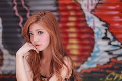 Mikiyo IMG_4896