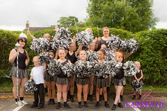 """Maldon Carnival 2012 - RS - 005 • <a style=""""font-size:0.8em;"""" href=""""http://www.flickr.com/photos/89121581@N05/8566529920/"""" target=""""_blank"""">View on Flickr</a>"""