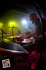 Jimmy Iles Beat-Play Dubskin 11