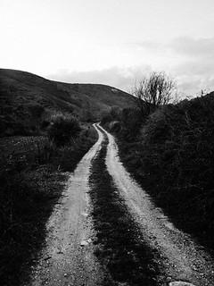 road to ithaka.