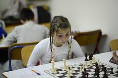 Hristopoulou Marilou