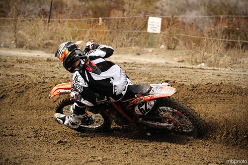 """BTO Sports - KTM PhotoShoot • <a style=""""font-size:0.8em;"""" href=""""https://www.flickr.com/photos/89136799@N03/8588990413/"""" target=""""_blank"""">View on Flickr</a>"""