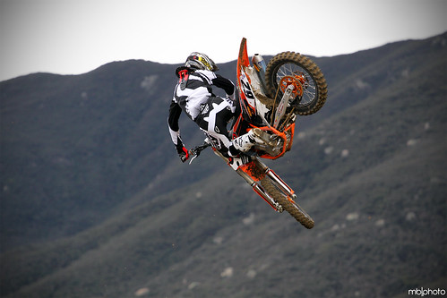 """BTO Sports - KTM PhotoShoot • <a style=""""font-size:0.8em;"""" href=""""https://www.flickr.com/photos/89136799@N03/8590089706/"""" target=""""_blank"""">View on Flickr</a>"""