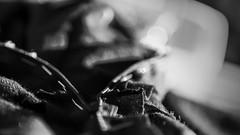 Amore&Passione (emanuelepalombi) Tags: passione cucito sartoria arte silvia alta cucire bw mestiere artigianato