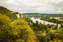 Le Thuit 468.jpg (vossemer) Tags: seine frankreich wasser natur normandie aussicht fr ausblick landschaften flsse stimmungen lethuit