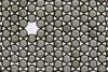 the void (Marc McDermott) Tags: macromondays opposites magnetic beads neodymium canon 7dmarkii ef100mm f28l macro is usm