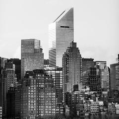 Forever New York
