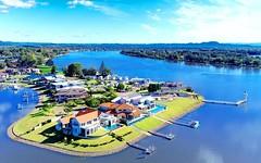 23 Mcinherney Close, Port Macquarie NSW