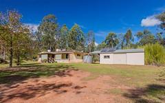 Lot 14 Stoney Ridge Road, Kremnos NSW