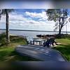Vi besöker ljuvligt #vackra #Flattinge #Skattegård #bedandbreakfast #båtuthyrning #stugor #avkoppling i #vacker #natur vid #sjön www.flattinge.se (svenskvagguide) Tags: vackra flattinge skattegård bedandbreakfast båtuthyrning stugor avkoppling vacker natur sjön