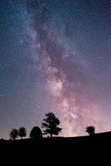 POZOROVATELIA (martinosperatus) Tags: slovakia slovensko sony schot sonya7 sonyilce sk landscape milkyway night nightfoto nightphotografer fe28mm2f sky bestphoto bestfoto priroda sel24f18z