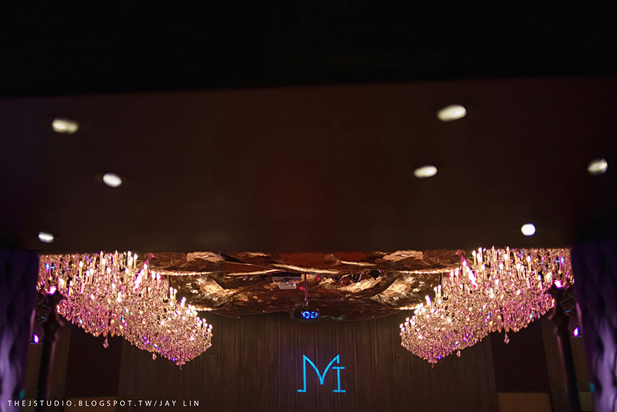 婚攝 君品酒店 婚禮紀錄 婚禮攝影 推薦婚攝 JSTUDIO_0016